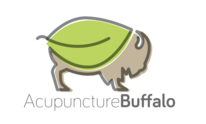 Acupuncture Buffalo: Acupuncture