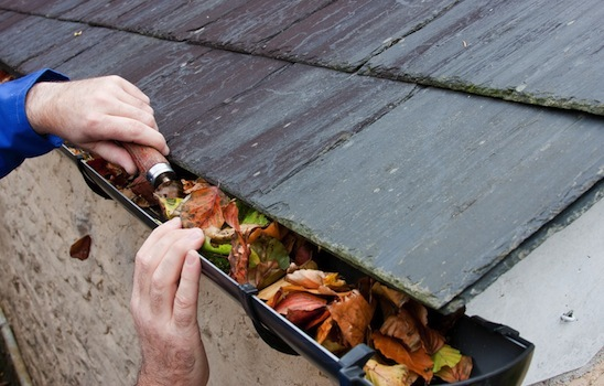 Gutter_cleaning_7