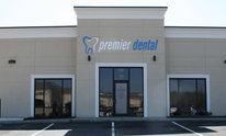 Premier Dental: Teeth Whitening