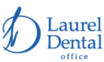 Laurel Dental: Teeth Whitening