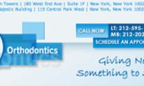 WestSide Orthodontics: Dental Exam & Cleaning