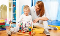 H.O.M.E. Helping Others Mature Everyday: Babysitting