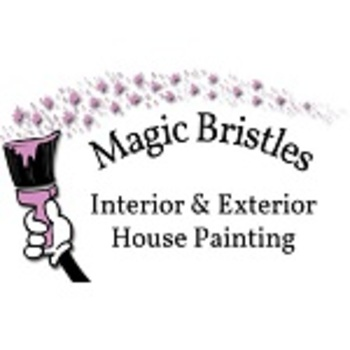 Magic_bristles