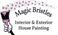 Magic Bristles: Handyman