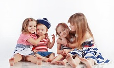 Babysitting_4