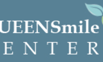 QueenSmile Center: Dental Exam & Cleaning