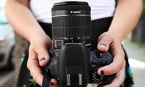 Little Enterprises Photography: Photography