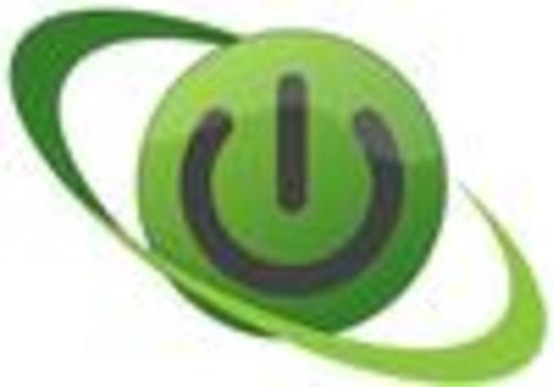 Compustar_emblem