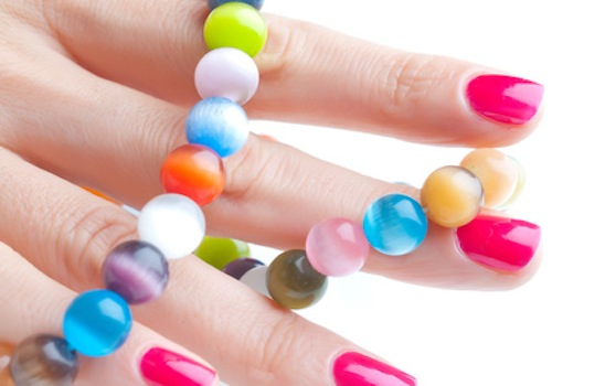 Tl nail spa seneca sc manicure book online for A new salon seneca sc