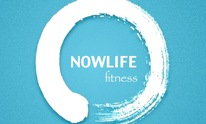 Nowlife Fitness: Personal Training