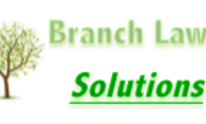 Branch Lawn Solutions: Lawn Mowing