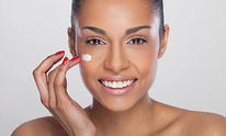 Kristen's Electrolysis & Skin Boutique: Laser Hair Removal