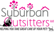 Suburban Outsitters: Pet Sitting