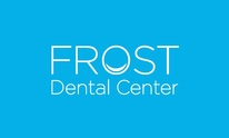 Frost Dental Center: Dental Exam & Cleaning