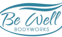 Be Well Bodyworks: Massage Therapy