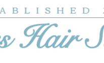 Styles Hair Studio: Eyelash Extensions
