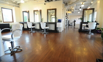 Kasai Hair Manhattan Beach: Conditioning Treatment