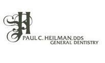 Paul C Heilman DDS: Dental Exam & Cleaning