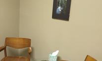 Restore Acupuncture Clinic Of Shreveport: Acupuncture