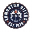 S15 VGNHL Edmonton Oilers tryout camp