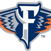 PHL Flint Firebirds Tryout Camp - 18.04.2018