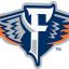 Flint Firebirds Tryouts