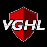 NHL/AHL IN-SEASON BIDDING OPENS