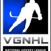 NHL CONTRACT NEGOTIATION WEEK BEGINS
