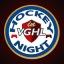 Hockey Night in VG