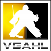AHL PRE-SEASON BIDDING (BEGINS/ENDS AT 10:00 AM)