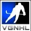 NHL TRADE OFFICE CLOSES
