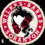VG Wilks-Barre/Scranton Penguins