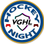 Hockey Night in VG with Fox and friends