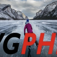 VGPHL Draft