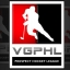 VGPHL Managers