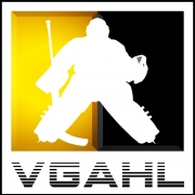 VGAHL Managers