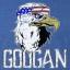 Googan85