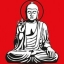 X0_Buddha_0X