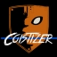 Coistizer
