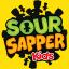Sour-Sapper