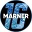 Marner_x16