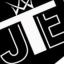 J-T-E-x