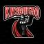 Knxght30