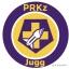 PRKz Jugg