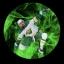 Greeny__36