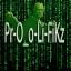 Cg_click_qc