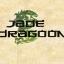 Jade Dragoon