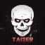 Taiter316