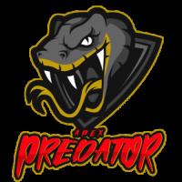 ApexPredator