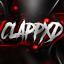 cLaPPxD